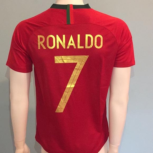 watch 0bfba a51c6 portugal soccer jersey toronto